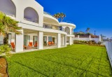 Highest Priced Oceanfront Estate in La Jolla Lists for $26,588,000